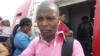 Angola: novo site de notícias oferece oportunidade para estudantes de comunicação adquirirem experiência profissional