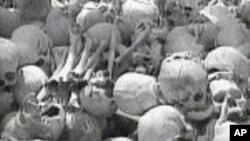 """""""Neprijatelji naroda"""" - film o Crvenim Kmerima"""