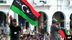 U Libiji, optimizam među građanima oko puta ka demokraciji, ali ima i skepse