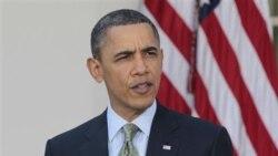دستور باراک اوباما برای بررسی جامع ايمنی نيروگاه های اتمی آمريکا