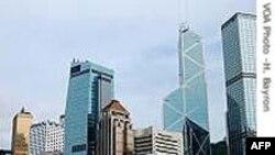 Chia rẽ chính trị ở Hồng Kông ngày càng sâu sắc hơn