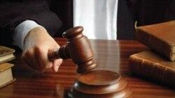 Juiz do Tribunal Supremo de Moçambique pede protecção mais sofisticada para magistrados e familiares