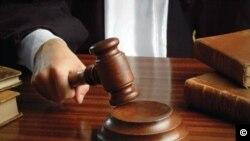 Pengadilan Pidana di Bangkok menghukum sembilan pemuda Muslim masing-masing empat tahun penjara, setelah dinyatakan bersalah atas kasus rencana meledakkan bom mobil di Bangkok tahun 2016. (Foto:ilustrasi).
