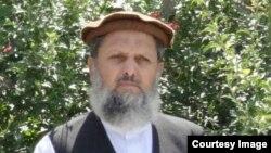 معاون والی کنر که سرگرم سفر شخصی بود، از مربوطات شهر پشاور ناپدید شده است