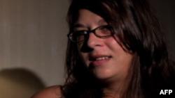 Dokumentari i ri i Elvira Dones, një udhëtim i dhimbshëm në botën e dënimit me vdekje