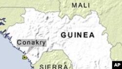 Guinée : les listes électorales provisoires à l'affiche
