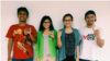 Efforts to Increase Indonesian Youth Vote