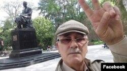 Paşa Umudov