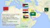 اوجگیری مناقشه یمن و تشدید احساسات استقلال طلبانه در جنوب
