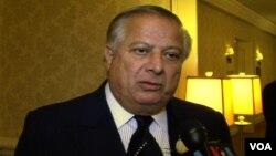 Φίλιπ Κρίστοφερ