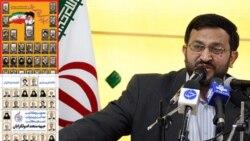 پای سپاه هم به اختلاف اصولگرایان باز شد