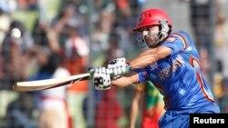 جام جهانی کرکت ۲۰۱۵ در آسترالیا و نیوزیلند برگزار می شود