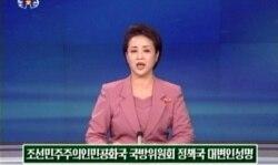 [인터뷰] 이화여대 통일학연구원 이승열 박사