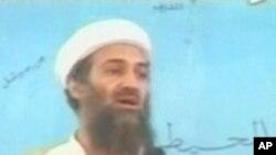 عراق: القاعدہ نے اپنے دو نئے لیڈر مقرر کردیے