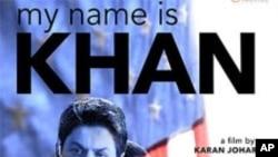 'شاہ رخ خان کے والد تحریکِ آزادی کے ہیرو تھے'