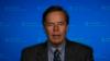 نیکلاس برنز: به تحریمهای شدیدتر علیه روسیه نیاز است