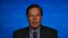 نیکلاس برنز: بسیاری فرض می کردند حوزه فعالیت داعش منطقه ای است