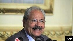 ეგვიპტემ საბიუჯეტო დეფიციტი შეამცირა