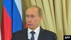 Vladimir Putin Hindistana səfərə başlayır