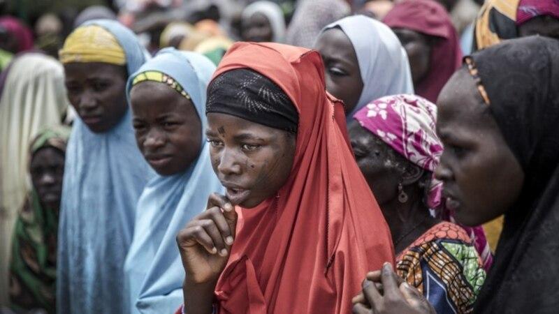 L'ONU souhaite une approche combinant humanitaire, développement et sécurité du Sahel