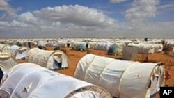 Somaliland oo Deeq Geysay Xeryaha Dhadhaab