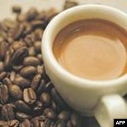 饮用咖啡可能有助于避免某些癌症