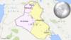 IS tấn công tổ hợp quân sự Iraq, giết chết 8 người