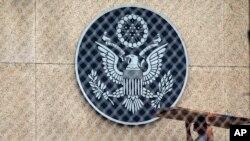 Cuba ha negado cualquier participación en los supuestos ataques contra diplomáticos de EE.UU. en La Habana. (Foto de archivo)