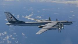 SHBA i kërkon Greqisë të mos lejojë avionët rusë drejt Sirisë