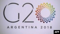 La primera cumbre de los países que conforman el bloque G-20 fue en el 2008, cuando el mundo estaba sumido en una profunda crisis económica.