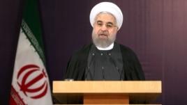 Rouhani: myslimanët të përmirësojnë opinionin për islamin