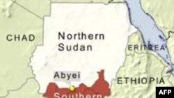 TT Sudan sẽ hỗ trợ miền Nam độc lập