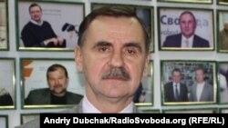 Hryhoriy Perepelytsya