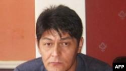 Özbek Gazeteci Babayev'in Duruşması Pazartesi Gününe Ertelendi