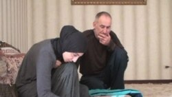 Parents of Boston Bombing Suspects Regret Coming to US