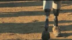 SAD: Tough Mudder.... blato samo za čvrste