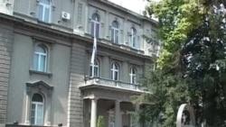 Beogradi shton trysninë mbi serbët