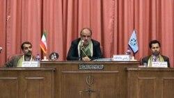 سایه سنگین مشکلات اقتصادی بر ۱۳ میلیون پرونده قضایی در ایران