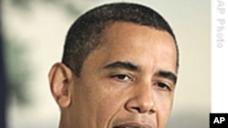 奥巴马乐见参院批准索托马约尔担任大法官