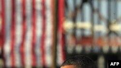 Obama: Iqtisodiy ahvol ancha yaxshi, meni qayta saylang