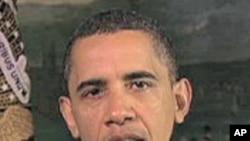 奥巴马纪念穆斯林斋月开端