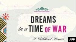 Dreams in a time of war (Những giấc mơ trong thời chiến) - Ngũgĩ wa Thiong'o