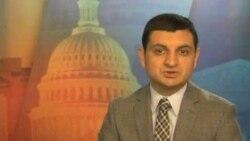 Dünyaya baxış - 17 yanvar 2012