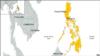 Pemimpin Kelompok Simpatisan ISIS Tewas di Filipina Selatan