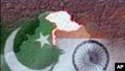 عفو زندانی کشمیری توسط حکومت هند