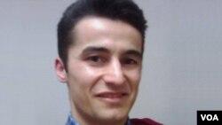 Seyyid Taha Kirmani