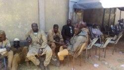 """Burkina Faso: Bambantchie tara bi, """"Dinguila"""" ani """" Barga"""" dougou kan, ka mogo binani ni sba faga."""