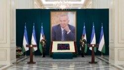 Islom Karimov va uning davrini qanday eslaysiz?