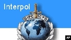 Interpol, Iran and Terrorism