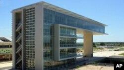 Qualidade do ensino universtario angolano em discussão - 1:55